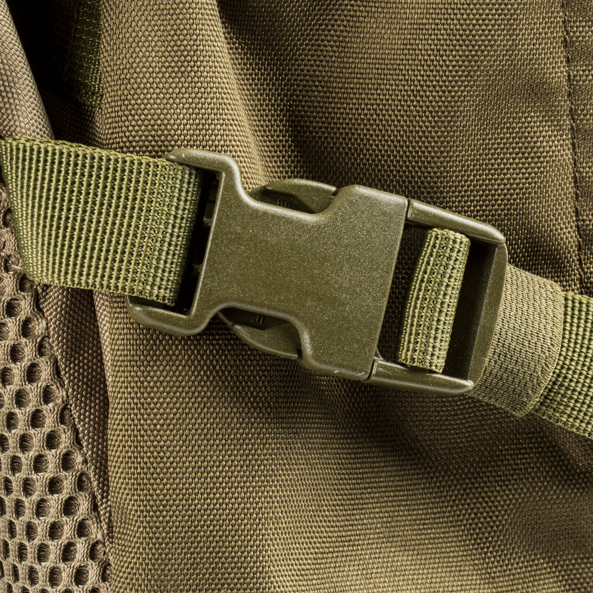 5-11-Tactical-Rapid-Origin-Pack-25L-Backpack-MOLLE-Hydration-Pocket-Style-56355 thumbnail 24