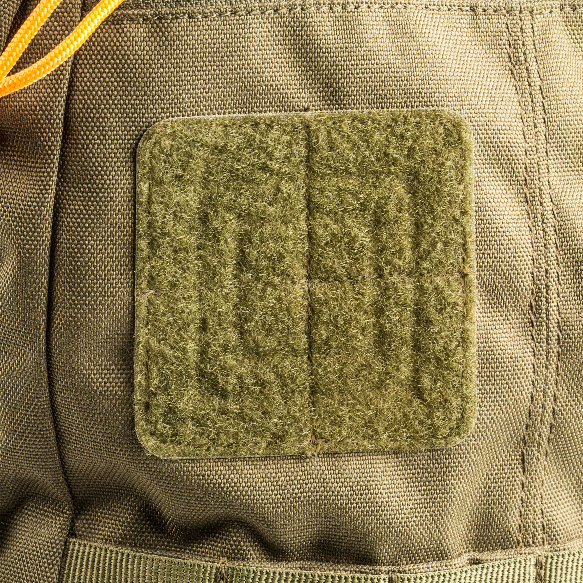 5-11-Tactical-Rapid-Origin-Pack-25L-Backpack-MOLLE-Hydration-Pocket-Style-56355 thumbnail 26