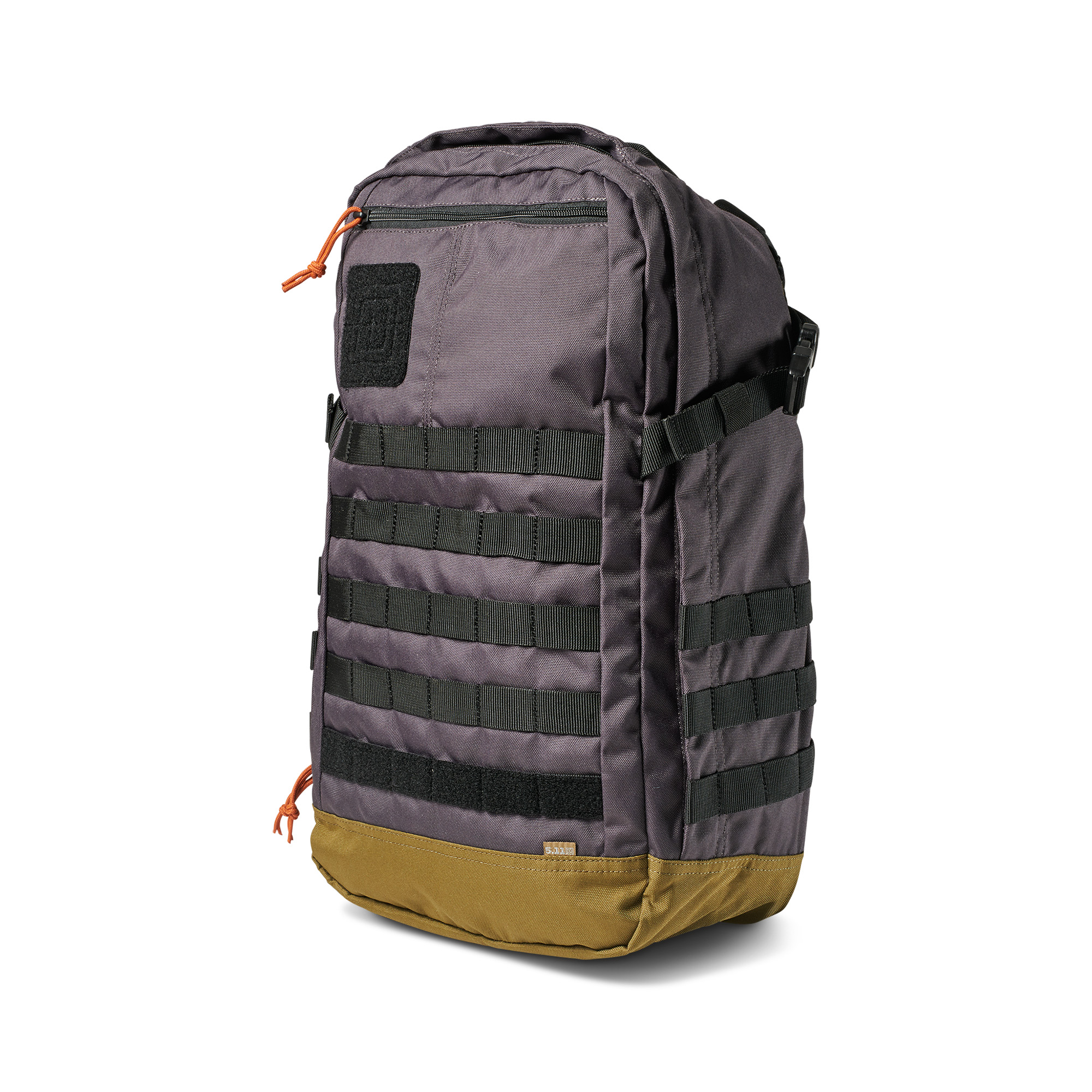 5-11-Tactical-Rapid-Origin-Pack-25L-Backpack-MOLLE-Hydration-Pocket-Style-56355 thumbnail 35