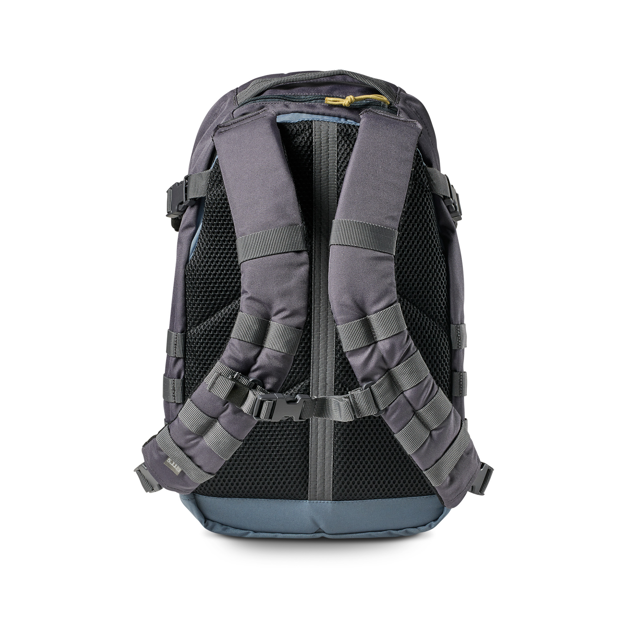 5-11-Tactical-Rapid-Origin-Pack-25L-Backpack-MOLLE-Hydration-Pocket-Style-56355 thumbnail 38
