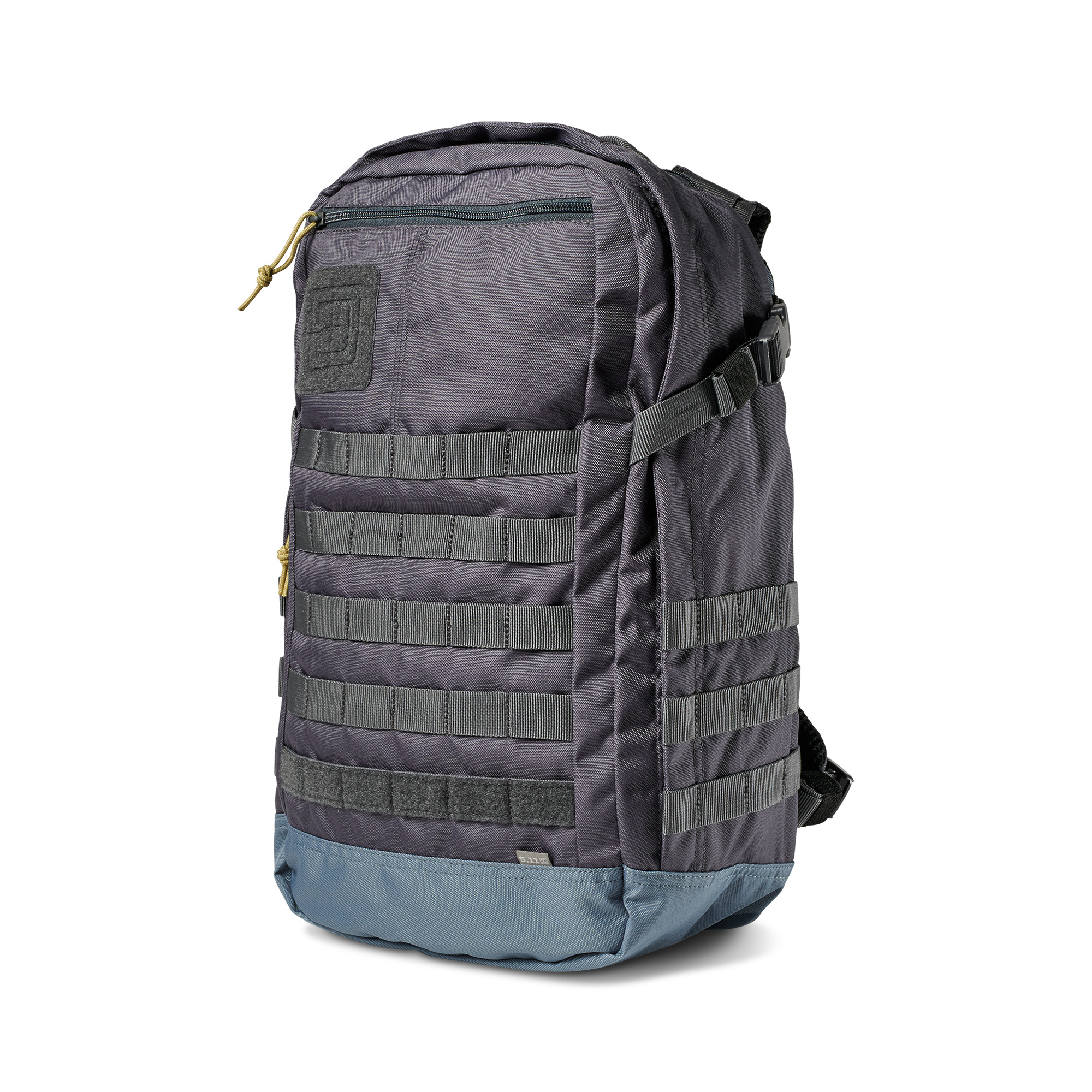 5-11-Tactical-Rapid-Origin-Pack-25L-Backpack-MOLLE-Hydration-Pocket-Style-56355 thumbnail 39