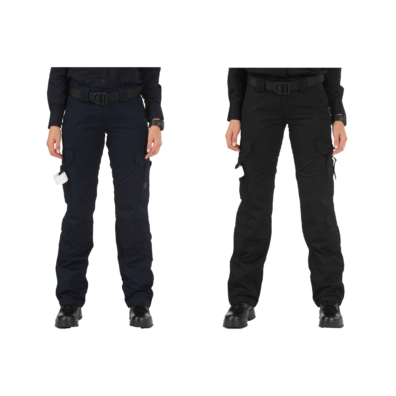 5.11 Women s EMS Pants w  Pockets ffa106b2bbf