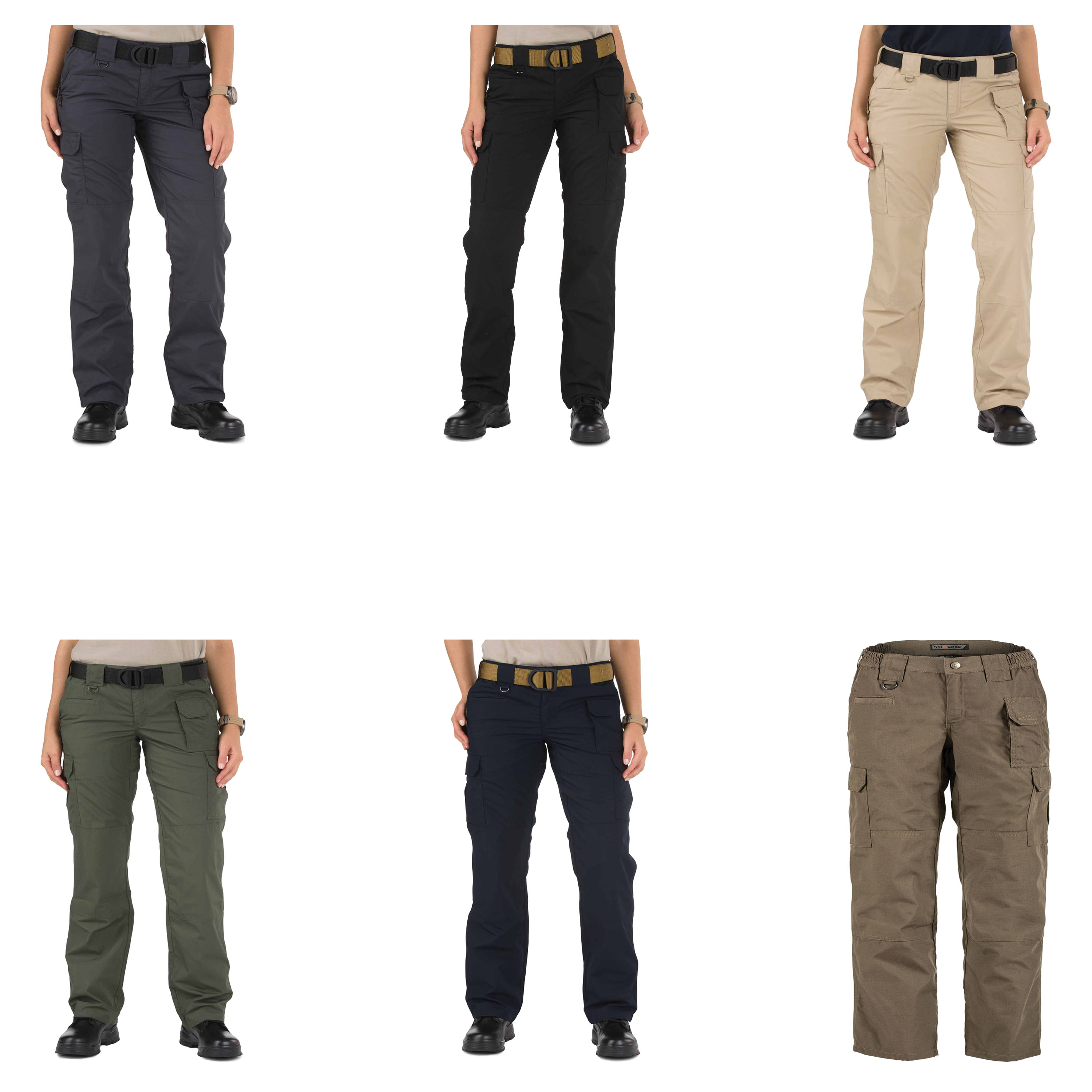 a464e04b0a667 5.11 Women s TACLITE PRO Tactical Pants
