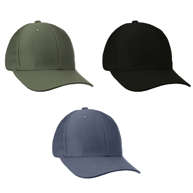 1a9d912de Details about 5.11 Tactical Uniform Hat Cap Adjustable, Style 89260,  Black/TDU Green/Dark Navy