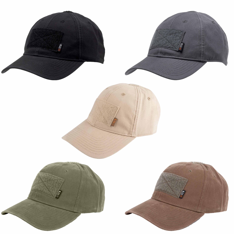078403cf25d77 5.11 Tactical Flag Bearer Cap Hat